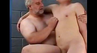 Nip Worship