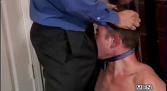 Drill That Twink Ass 29